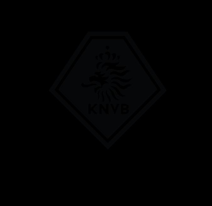 knvb-logo-2