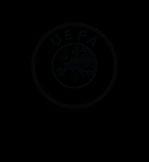 uefa-logo-3