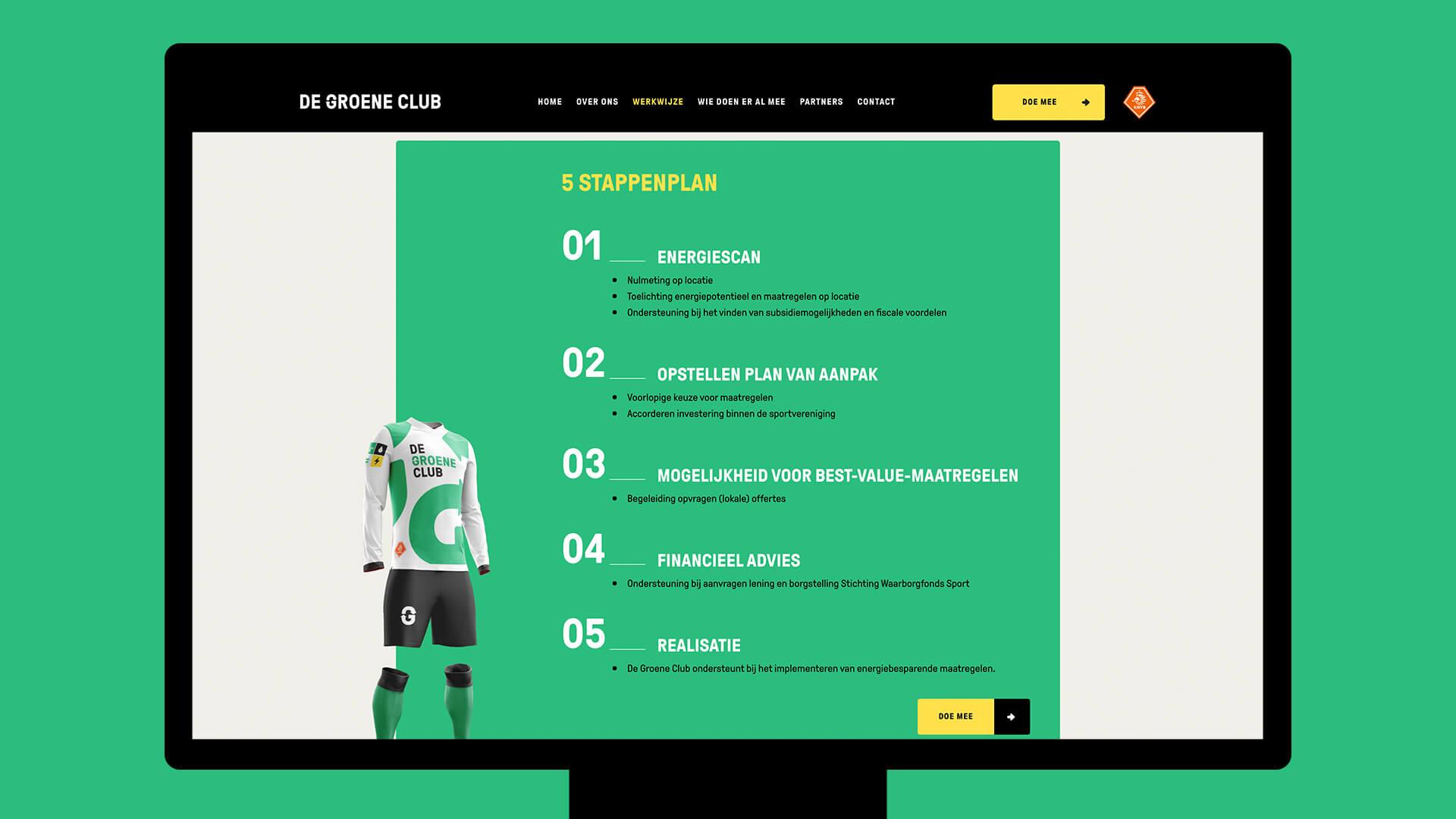 LL_DGC_slider_website_stappenplan