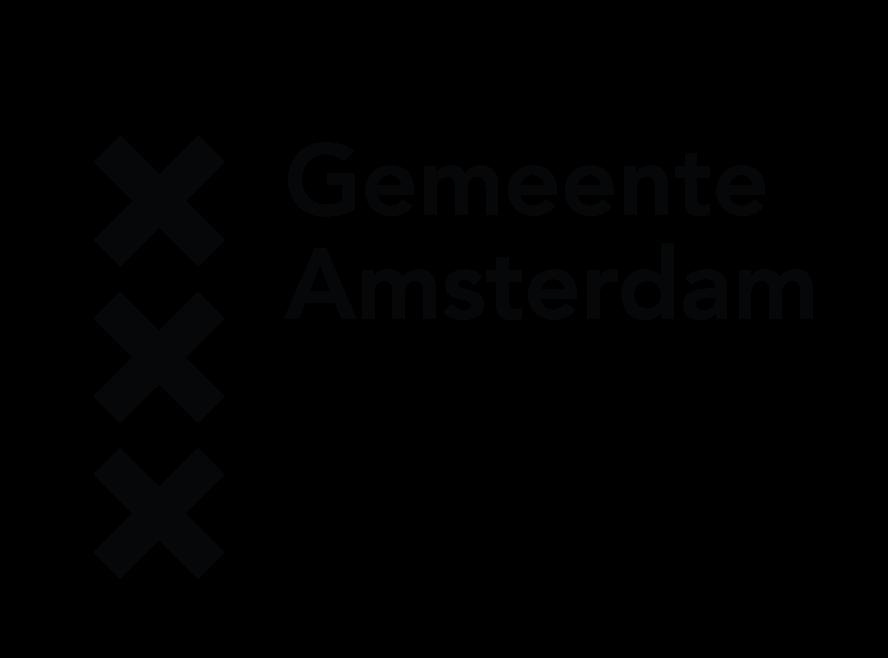 gemeente-amsterdam-logo-2