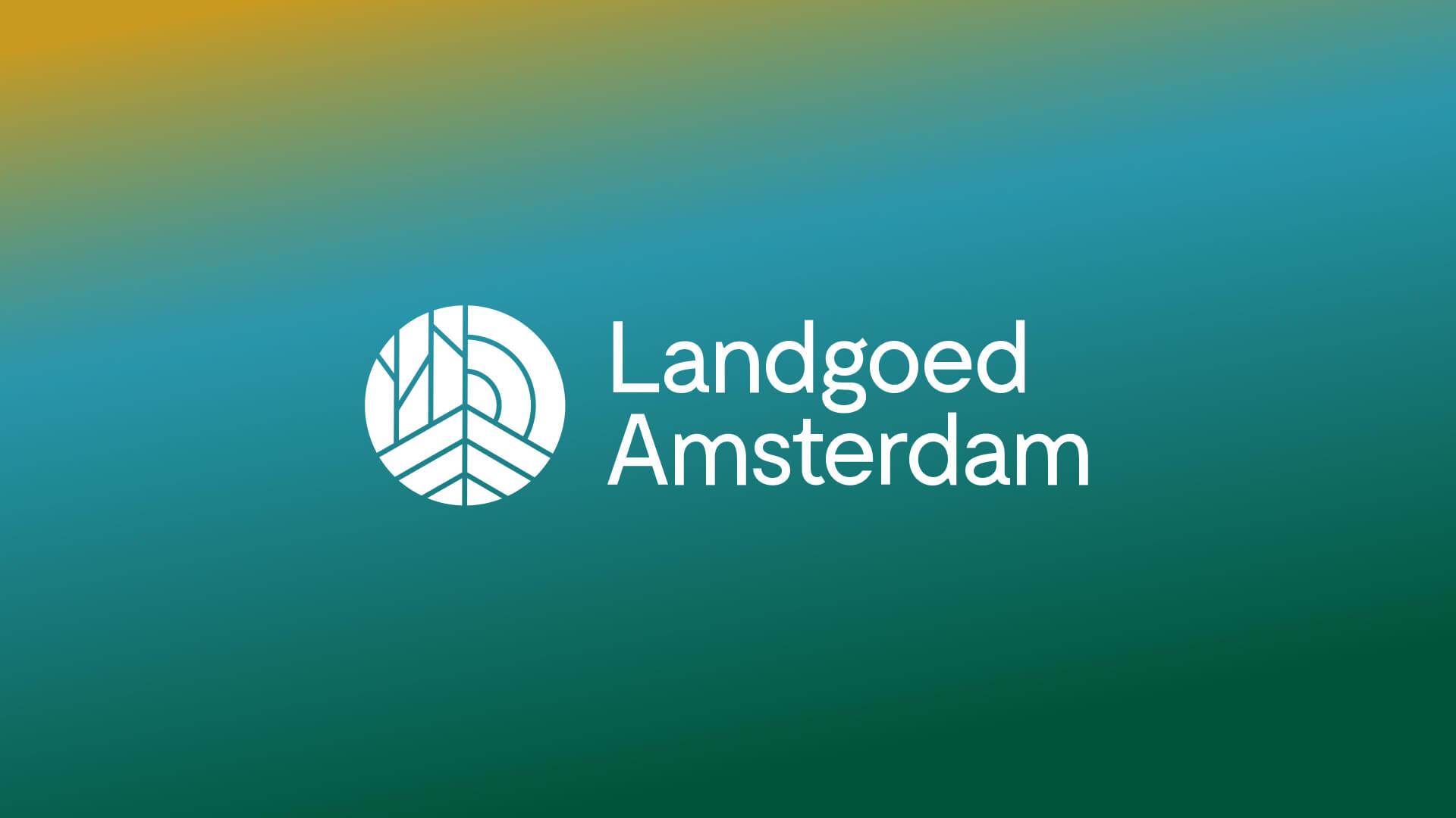 LL_Landgoed_slider_logo_gradient