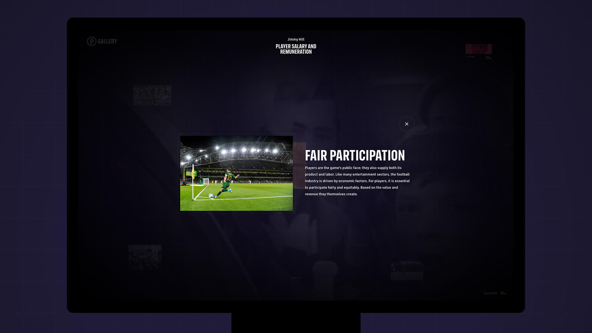 LL_The_FIFPRO_Gallery_website_slider_3