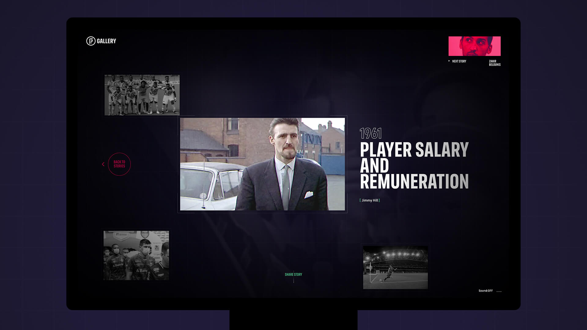 LL_The_FIFPRO_Gallery_website_slider_4