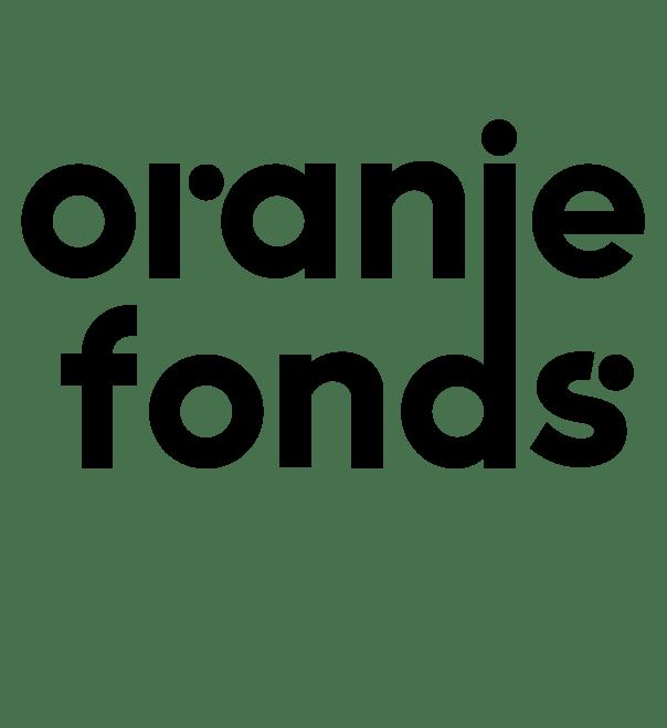 Oranje_Fonds_logo_b